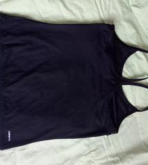 Adidas majica climalite S
