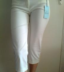 Guess by Marciano original pantalone