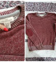 TOTALNA RASPRODAJA! H&M džemper za dečaka