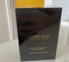Versace parfem Crystal Noir