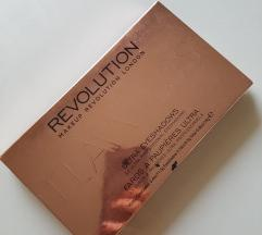 Makeup revolution London flawless
