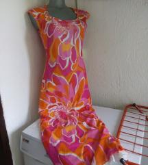 Apanage sarena haljina M