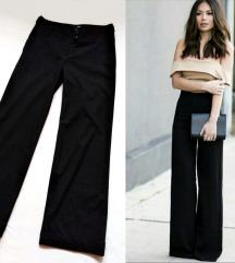 H&M wide pantalone