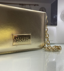 Versace tasnica-novcanik