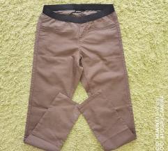 Esmara pantalone