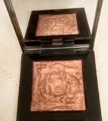 BOBBI BROWN hajlajter