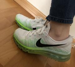 Nike air max 4000 danas