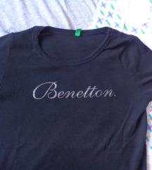 Benetton majice vel. M-3 kom. za 800 din