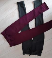 2 para pantalona NOVO s/m