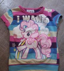 My little pony majicica Pinkie Pie 92