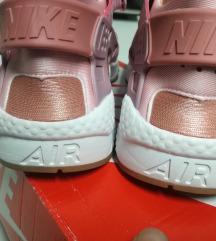 Nike Huarache Broje 41