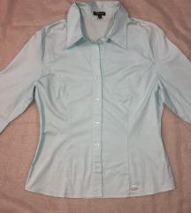 Streetone nova zenska bluza kosulja L/XL