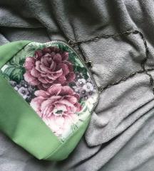 Roses Tašna +besplatna dostava