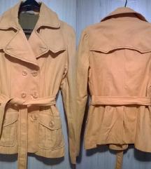 Mantil jakna KAO NOVA 36