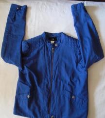 Zanimljiva H&M jaknica