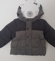 H&M jakna 80velicina