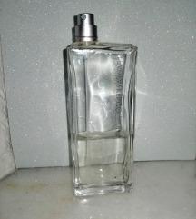 Kenzo l eau par Kenzo pour femme 100 ml