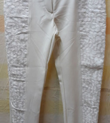 Pantalone W Les Femmes