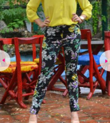 H&M pantalone 34