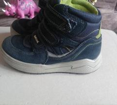 Ciciban zimske cipele 30