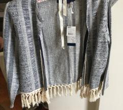 Letnja jaknica