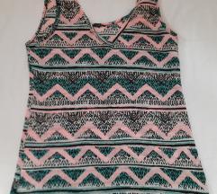 NEW LOOK Aztec majica