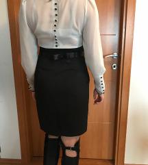 Vogeli haljina