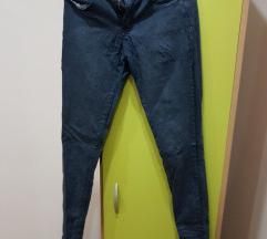 Pantalone M zenske