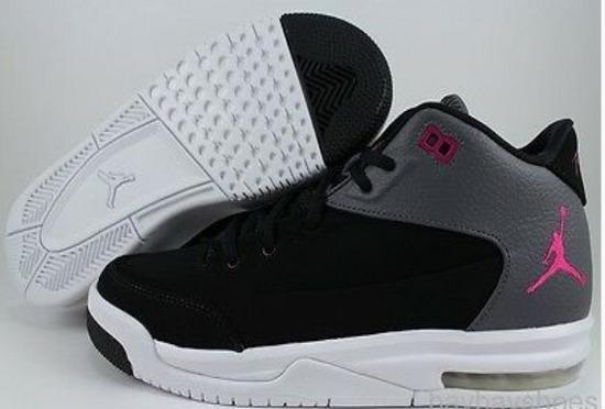 Nike Air Jordan Flight Patike