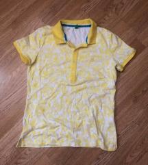 Beneton polo majica