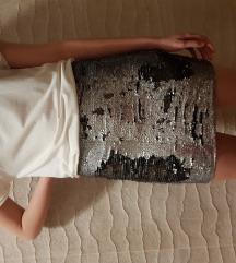 NOVA trendy Pimkie haljina