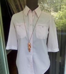 Košulja Esprit