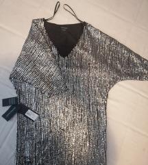 Guess MARCIANO nova haljina