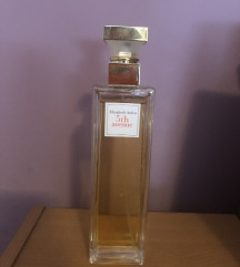 Elizabeth Arden 5th avenue original parfem