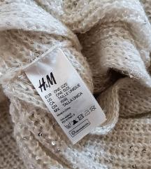 Šal H&M