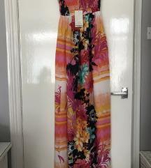Monsoon Paradise Maxi haljina