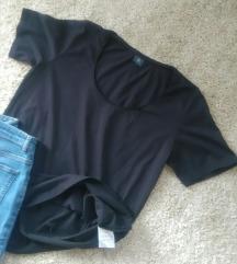 BOGNER Jeans majica 🌟