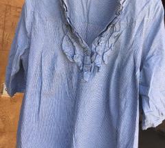 Ženska košuljica