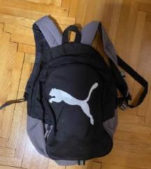 Puma ranac