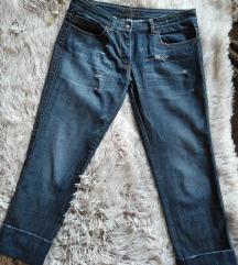 JOOP jeans org