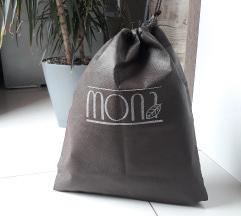 🖤 Mona torba 🖤