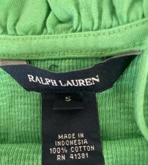 Ralph Lauren 116