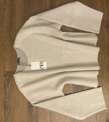 NOVO Zara džemper