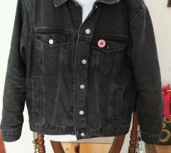 Top Shop, MOTO teksas jakna.