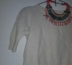Džemperak/majica