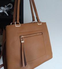 PARFOIS torba kao nova