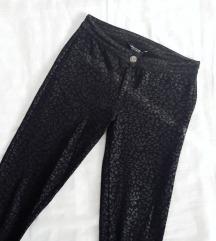 Dorothy Perkins pantalone