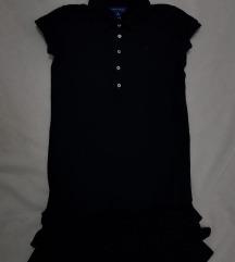 Decija original Ralph Lauren haljina