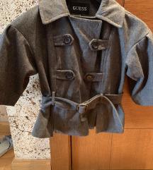 GUESS jaknica kaputić