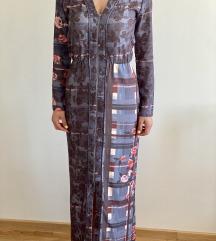 Haljina Ps fashion 36